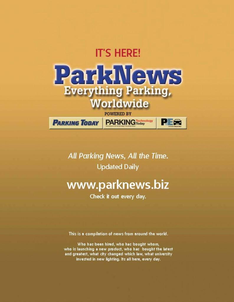 ParkNewsAd_0614 lowres (4)