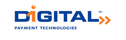 Digital Payment Technologies Logo