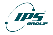 IPS Group, Inc. Logo