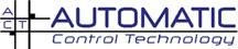 Automatic Control Technology Corp. Logo