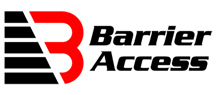 Barrier Access LLC Logo