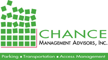 CHANCE Management Advisors, Inc. Logo