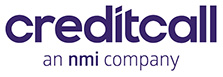 Creditcall Corporation Logo