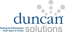 Duncan Solutions, Inc. Logo