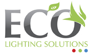 ECO Parking Lights Logo