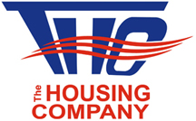 The Housing Company Logo