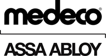 Medeco High Security Locks, Inc. Logo