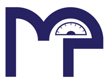 Meter Products Co Inc. Logo