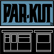 Par-Kut International, Inc. Logo