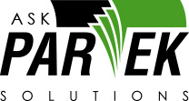 Ask Partek Solutions, Inc. Logo