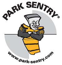 Sentry Protection Products Logo