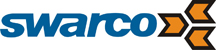 Swarco Traffic Americas, LLC Logo
