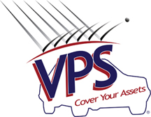 Vehicle Protection Structures (VPS) Logo