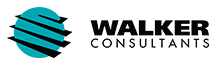 Walker Parking Consultants & Walker Restoration Consultants Logo