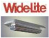 WIDE-LITE, a Phillips group brand