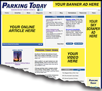 Advertise - Home Page