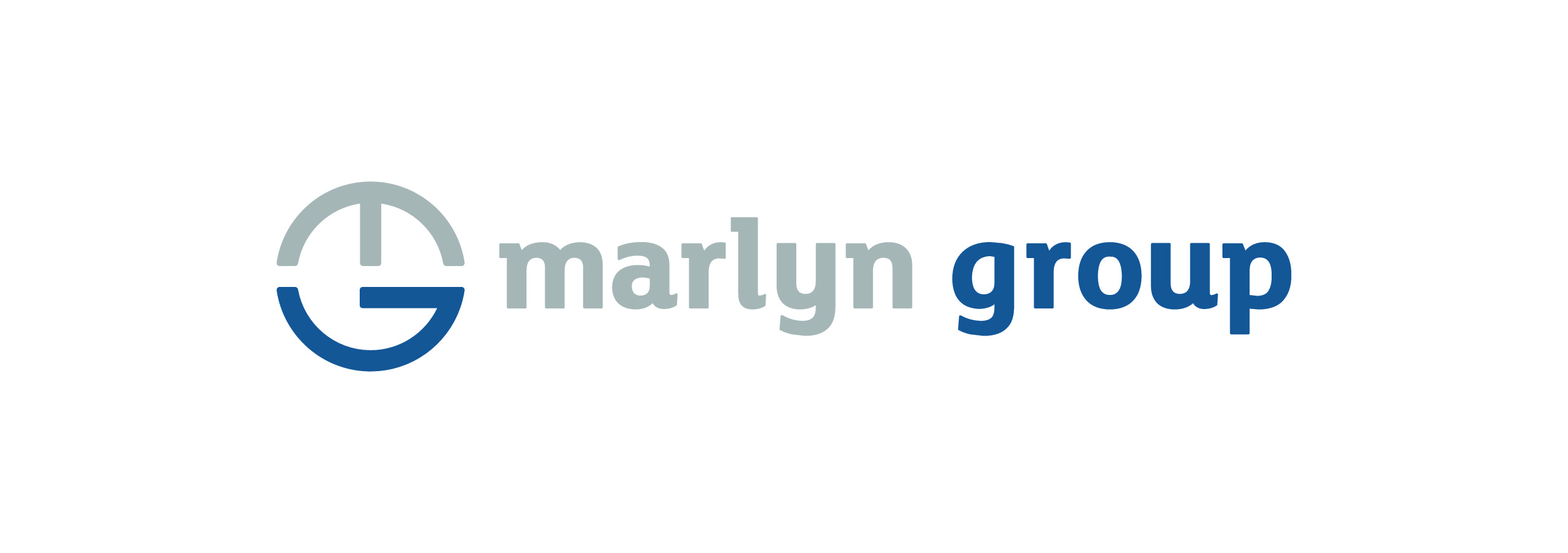 The Marlyn Group