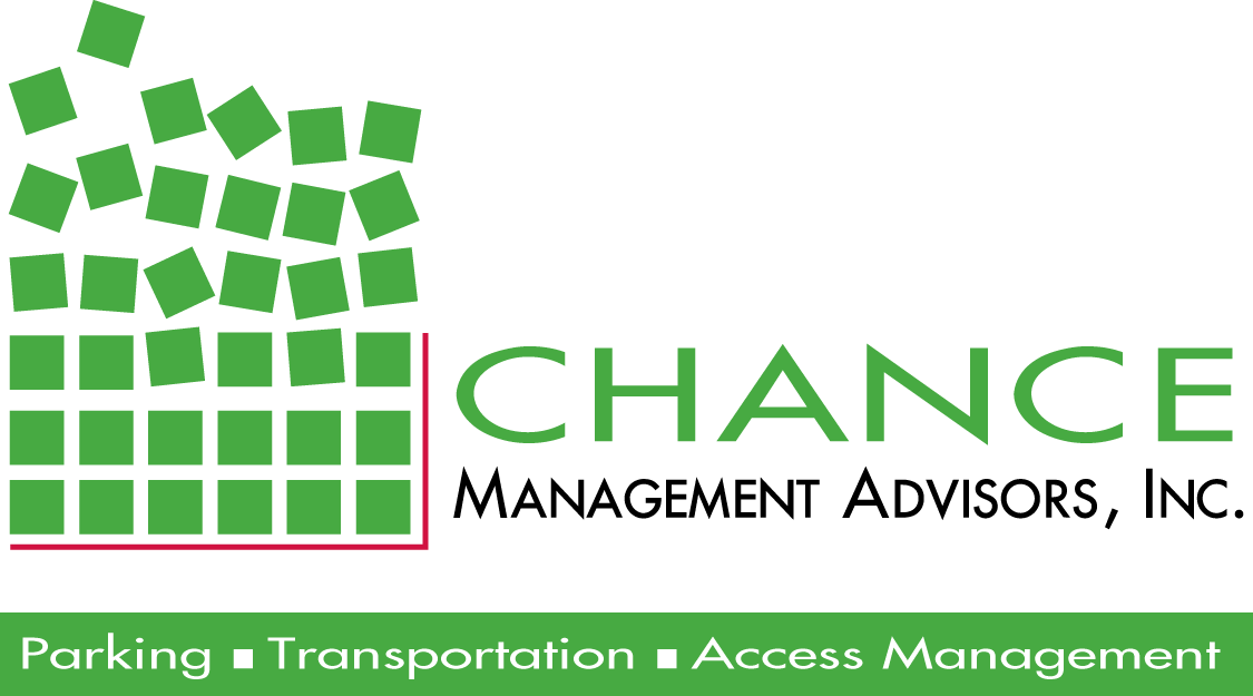 Chance Management Advisors, Inc.